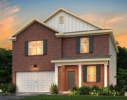 7121 Ivory Way - LOT 11, Fairview image