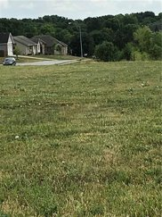 615 W Conway (Lot 106) Street, Raymore image