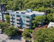 2145 Dexter Avenue N Unit #306, Seattle image