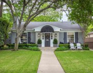 5714 W Hanover Avenue, Dallas image