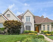 4864 Oakbrook  Lane, Deerfield Twp. image
