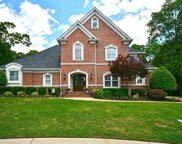 104 Kenton Court, Simpsonville image