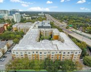 300 E South Street Unit 4016, Orlando image