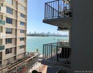 1228 West Ave Unit #313, Miami Beach image