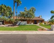 5822 E Charter Oak Road, Scottsdale image