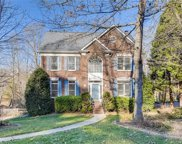 112 Lockerbie  Lane, Mooresville image