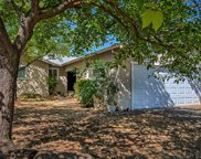 2164 Oxford Rd, Redding image