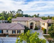 3848 Ashwood Circle, Corona image