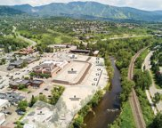 Lincoln Ave. - Riverview Parcel D, Steamboat Springs image