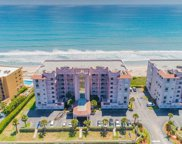 2065 Highway A1a Unit #1401, Indian Harbour Beach image