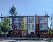 10504 Dayton Ave N, Seattle image