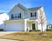 2323 King Malcolm Lane, Zebulon image