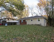 4711 Kimball Avenue, Kansas City image