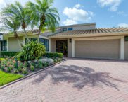 13761 Sand Crane Drive, Palm Beach Gardens image