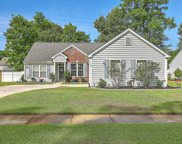 119 Irish Oak Drive, Goose Creek image