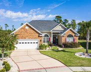 8725 Coosaw Ct., Myrtle Beach image