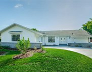 2877 Tangelo Way, Palm Harbor image