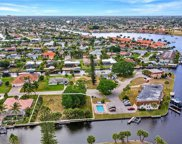 5115 Manor  Court, Cape Coral image