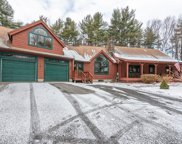 26 Mellon Hollow Rd, Sterling image