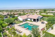 80959 Rockberry Court, Indio image
