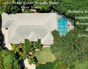 110 Abbie Court, Sewalls Point image