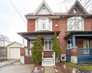 221 Hastings Ave, Toronto image