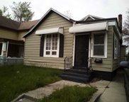 1348 Wabash Avenue, Fort Wayne image
