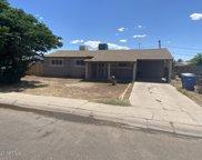 3343 W Roanoke Avenue, Phoenix image