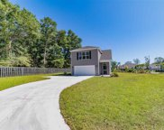 1201 Inlet View Dr., North Myrtle Beach image