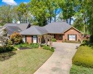 108 Hidden Hills Drive, Greenville image