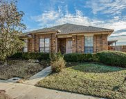 16702 Cleary Circle, Dallas image