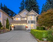 1309 Forest Walk, Coquitlam image