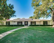 4407 Mill Run Road, Dallas image