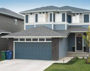 122 Bayview Circle Sw, Airdrie image