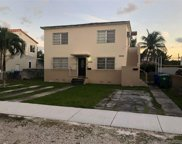 3430 Sw 15th St, Miami image
