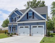 2206 Treasure Island Drive, Northwest Virginia Beach image