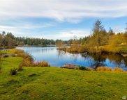 31414 79th Dr NW, Stanwood image