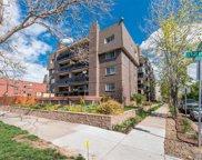 1233 N Ogden Street Unit 212, Denver image