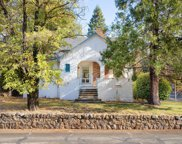 835  Holly Way, Placerville image
