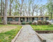 3759 Tommy, Powder Springs image