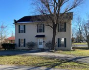 332 W 6th St, Cookeville image