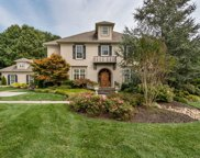 3554 Charter Oak Way, Knoxville image