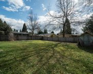 21096 122 Avenue, Maple Ridge image