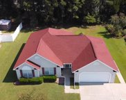 4017 Grousewood Dr., Myrtle Beach image