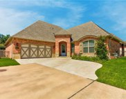 1155 Villas Creek Drive, Edmond image
