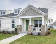 1004 Longwood Bluffs Circle Unit Lot 82, Murrells Inlet image