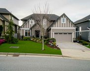 2187 Riesling Drive, Abbotsford image