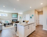 6534 Genevieve Trail, Cottage Grove image