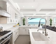 35271 Beach Road, Dana Point image
