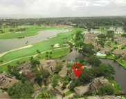 122 LAKE JULIA DR N, Ponte Vedra Beach image